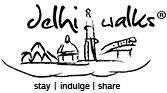 Explore Delhi | Culture Walks in Delhi | Delhi Heritage Walks | Walking Trails in Delhi | Guided Walks in Delhi | Food Walks in Delhi