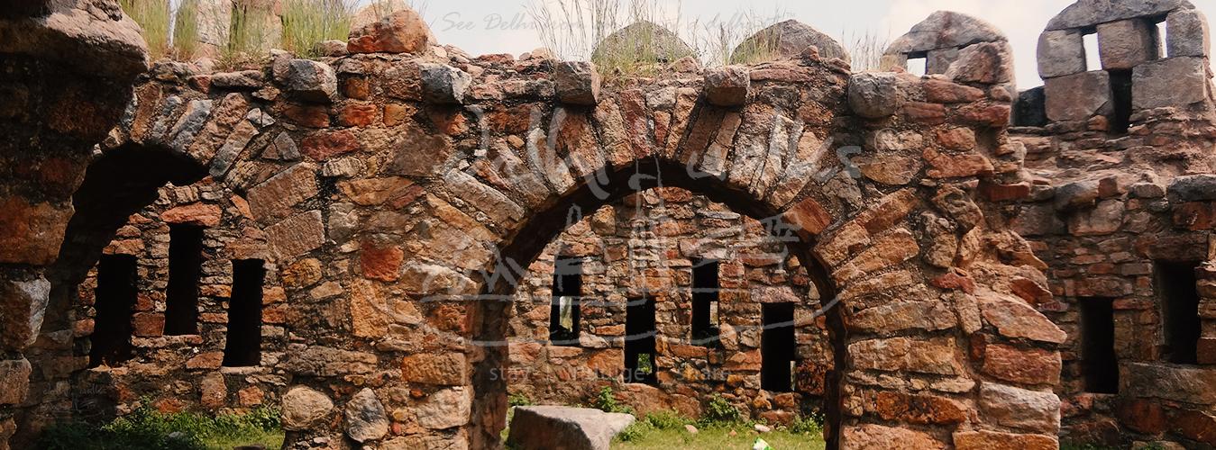 Culture walks in Delhi |Delhi Heritage Walks | Walking Trails in Delhi | Guided Walks in Delhi | Culture walks in Delhi